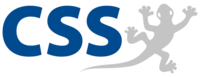 CSS Software Studio GmbH