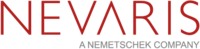 NEVARIS Bausoftware GmbH